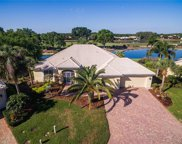 12590 Walden Run DR, Fort Myers image