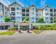 19677 Meadow Gardens Way Unit 310, Pitt Meadows image
