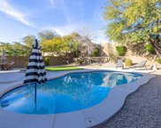 2814 W Stowe Court, Anthem image