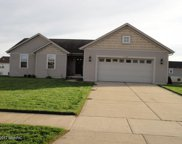 5348 Windfield Drive, Allendale image