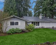 35627 13th Ave SW, Federal Way image