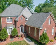 112 Sasserbrook  Lane, Mooresville image