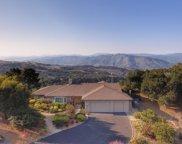 11611 Hidden Valley Rd, Carmel Valley image