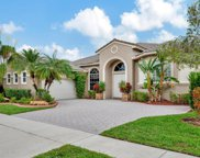 9539 Lantern Bay Circle, West Palm Beach image