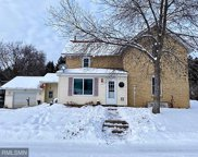 25992 County 18, Browerville image