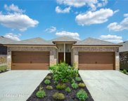 228-230 Ragsdale Way, New Braunfels image