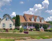 12602 Winding Ridge  Road, Huntersville image