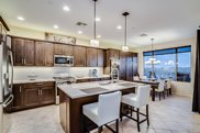 41401 N Maidstone Court, Anthem image