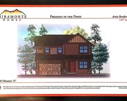 2469 W Pollo Circle Unit Lot286, Flagstaff image