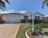 2441 Palo Duro BLVD, North Fort Myers image