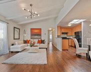 1209 Oak Grove Avenue Unit 303, Burlingame image