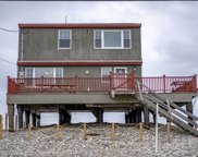 274 Central Avenue, Scituate image