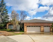 876 Daffodil Court, Simi Valley image