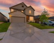 700 Bayberry Circle, Buda image