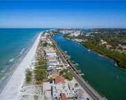 20250 Gulf Boulevard, Indian Shores image