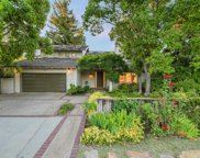 1036 Marilyn Drive, Mountain View image