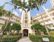 3500 Oaks Clubhouse Dr Unit 402, Pompano Beach image