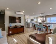 838 Rockaway Court, Pacific Beach/Mission Beach image