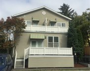 1417 E Howell St Dr, Seattle image