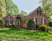 134  Sumter Drive, Mooresville image