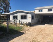 8297 S Evergreen Drive, Mohave Valley image
