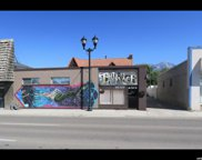 7587 S State Street  St E, Midvale image