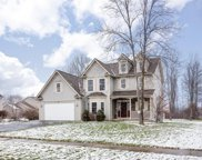 4 Country Meadow Way, Parma image