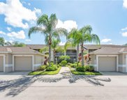 5221 Mahogany Run Avenue Unit 222, Sarasota image