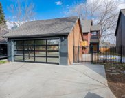 3644 Hazelwood Court, Boulder image