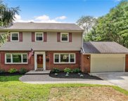 14 River  Road, Suffern image