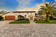 11491 Key Deer Circle, Lake Worth image