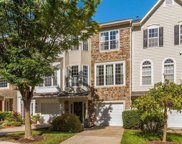 8220 Finchleigh St, Laurel image