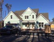 1117 Baldwin Park Drive, Wilmington image