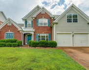 709 Winsley Pl, Brentwood image