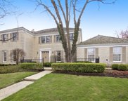 2358 Iroquois Drive, Glenview image