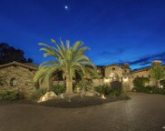8308 N 50th Street, Scottsdale image