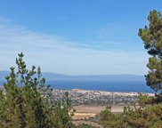 25540 Via Malpaso, Carmel image