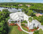7691 Charleston Way, Port Saint Lucie image