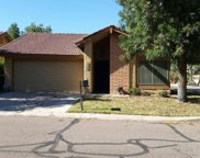 4818 E Koso Court, Phoenix image