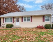 3096 14th Avenue, Marion image