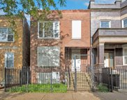 1422 South Millard Avenue, Chicago image