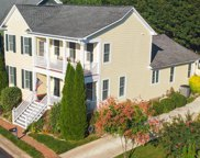 101 Ravello Ct, Purcellville image