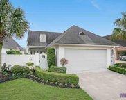 17744 Shady Creek Ave, Baton Rouge image
