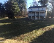 12348 HARPERS FERRY ROAD, Purcellville image