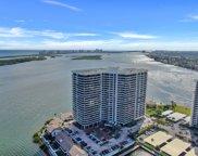 100 Lakeshore Drive Unit #T51, North Palm Beach image