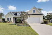 6201 Sentry Oaks Drive, Wilmington image