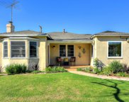 10921 Pickford Way, Culver City image