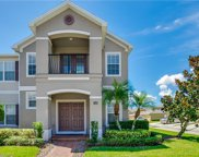 1248 Honey Blossom Drive, Orlando image