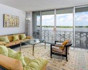 2760 S Ocean Boulevard Unit #503, Palm Beach image