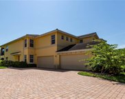 1260 Rialto Way Unit 3-201, Naples image